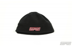 Harrop Fleece Beanie
